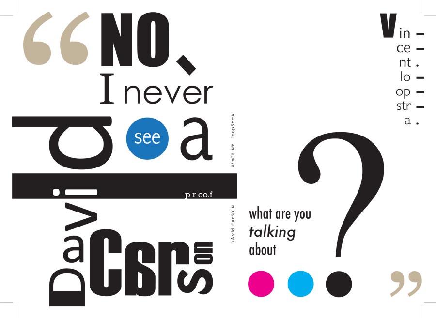 Lippa Pearce Design Graphic Designers